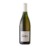Piana dei Castelli Grigio - 12 bottles - 2015