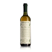 Collecapretta Terra dei Preti - 2018 - N. 12 Bottles