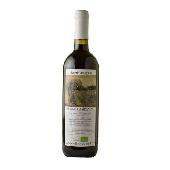 Vigneti Campanino Rosso Campanino - 2015 - N. 12 Bottles