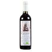 Vigneti Campanino Rosso dell�Orto - 2014 - N. 12 Bottles