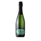 Alziati Pinot vinificato in Bianco 2017 - N. 12 Bottles