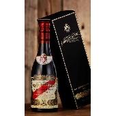 ACETAIA GIUSTI Balsamic vinegar 5 Gold Medals