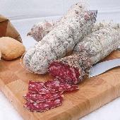 Salame Bresciano - Azienda Agricola Marchesini