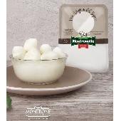 Bocconcini di Mozzarella Pugliesi - Caseificio Voglia di Latte