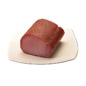Tonno (Tuna fillet)Affumicato - Arcooro