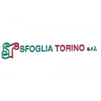 Logo Sfoglia Torino SRL