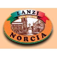 Logo Salumificio Lanzi