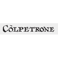 Logo Colpetrone