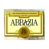 Logo Abbazia