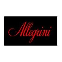 Logo Allegrini