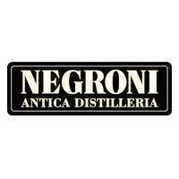 Logo Antica Distilleria Negroni