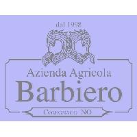 Logo Barbiero Massimo