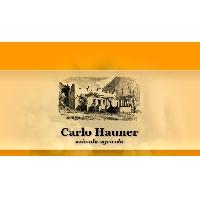Logo Azienda Agricola Hauner