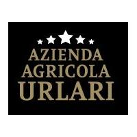 Logo Azienda Agricola Urlari