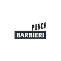 Logo Barbieri