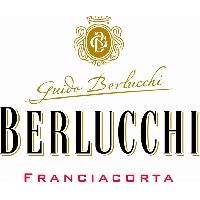 Logo Berlucchi