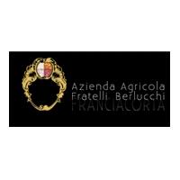 Logo Berlucchi F.lli