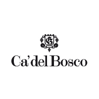 Logo C� del Bosco