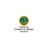 Logo Campo al Mare