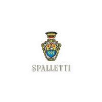 Logo Cantine Spalletti
