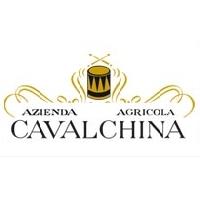 Logo Cavalchina
