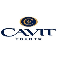 Logo Cavit