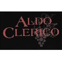 Logo Clerico Aldo
