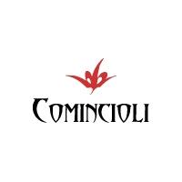 Logo Comincioli