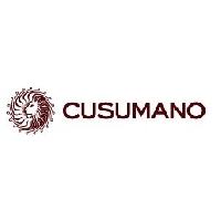 Logo Cusumano