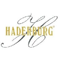 Logo Haderburg
