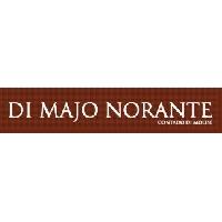 Logo Di Majo Norante