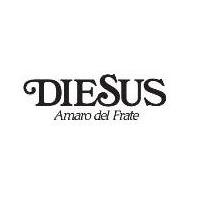 Logo Diesus
