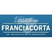 Logo Distillerie Franciacorta