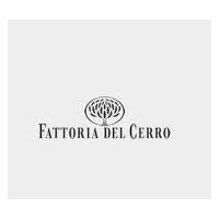 Logo Fattoria del Cerro