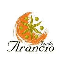 Logo Feudo Arancio