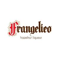 Logo Frangelico