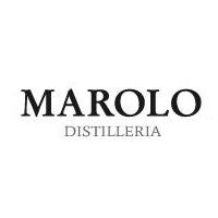 Logo Marolo