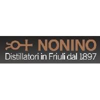 Logo Nonino