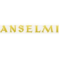Logo Cantina Anselmi