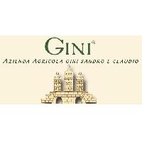Logo Gini