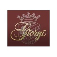 Logo Giorgi