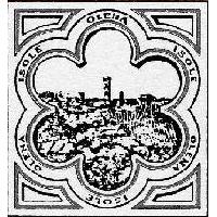 Logo Isole e Olena