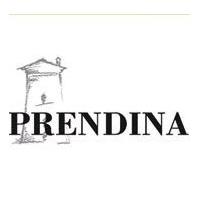 Logo La Prendina