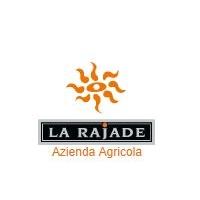 Logo La Rajade