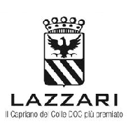 Logo Lazzari