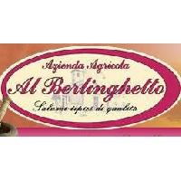 Logo Al Berlinghetto