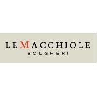 Logo Le Macchiole
