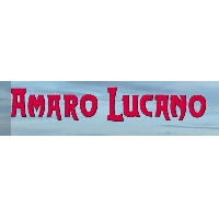 Logo Lucano