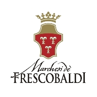 Logo Marchesi de Frescobaldi