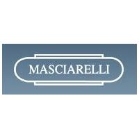 Logo Masciarelli